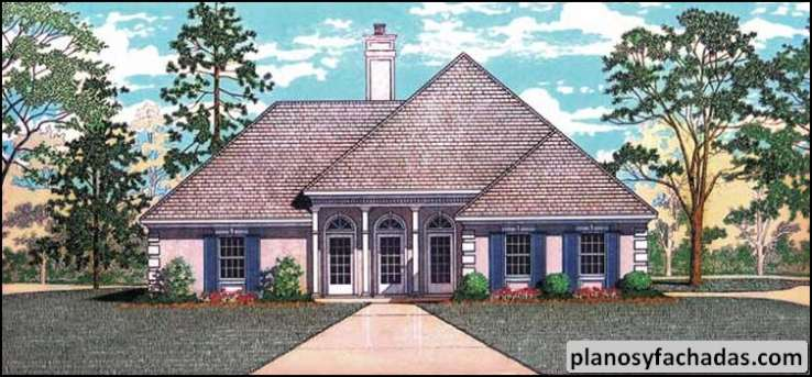 fachadas-de-casas-211208-CR.jpg