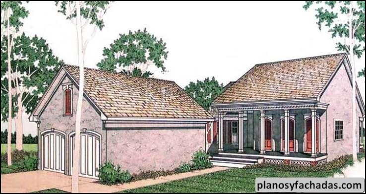 fachadas-de-casas-211211-CR.jpg