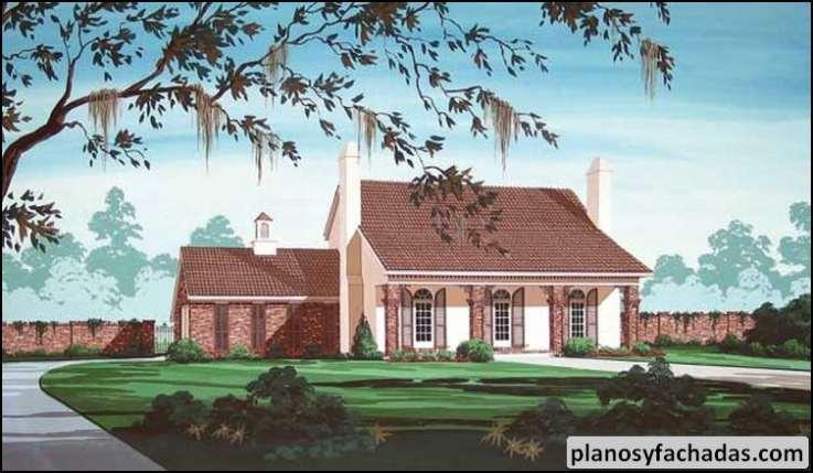 fachadas-de-casas-211212-CR.jpg