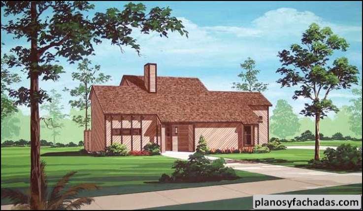 fachadas-de-casas-211213-CR.jpg
