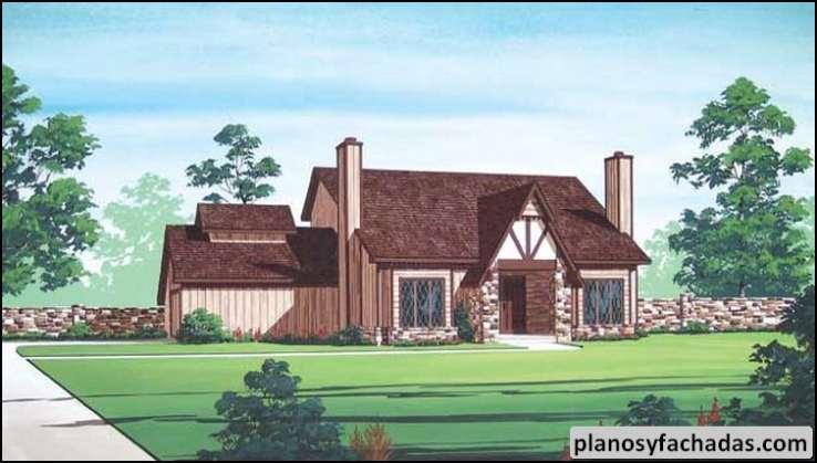 fachadas-de-casas-211214-CR.jpg