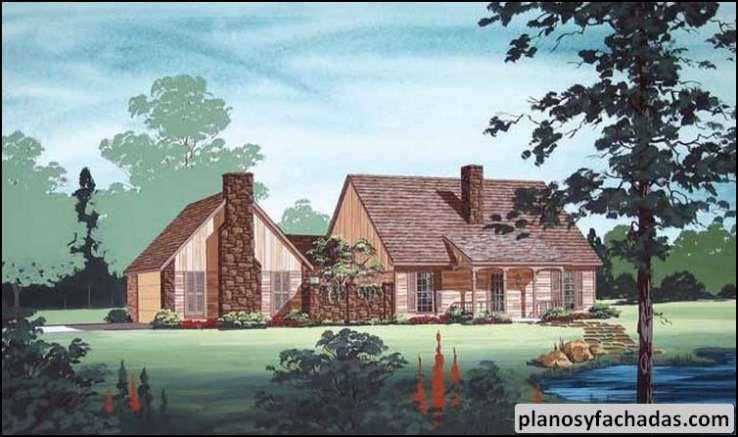 fachadas-de-casas-211216-CR.jpg