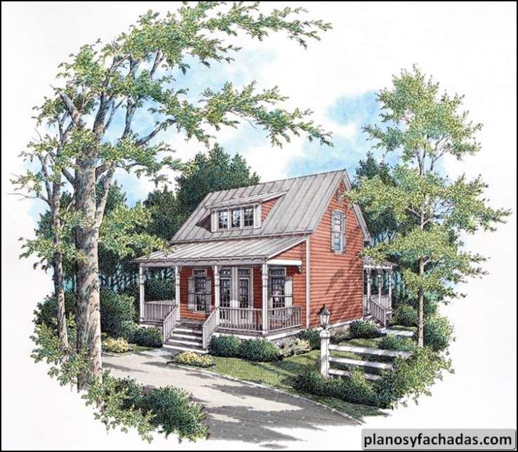 fachadas-de-casas-211225-CR.jpg