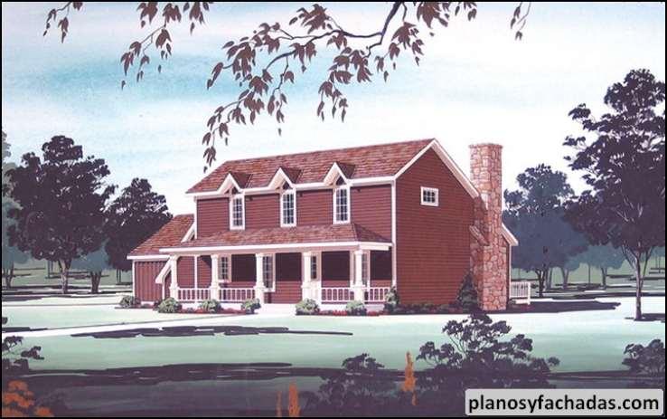 fachadas-de-casas-211226-CR.jpg