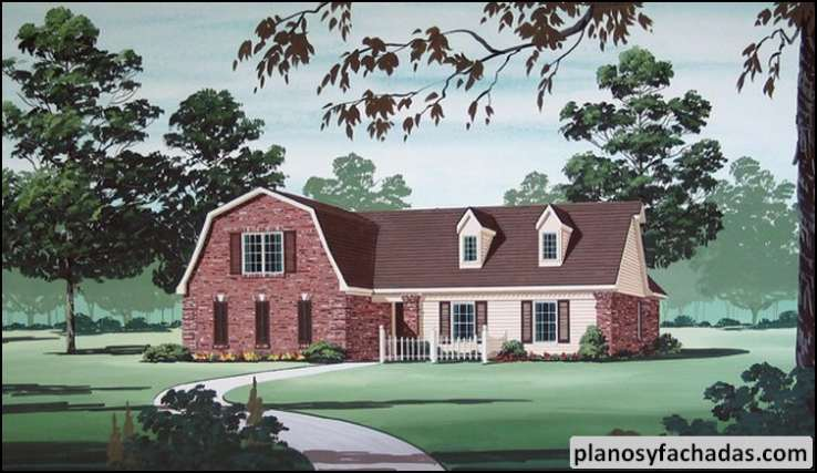 fachadas-de-casas-211228-CR.jpg
