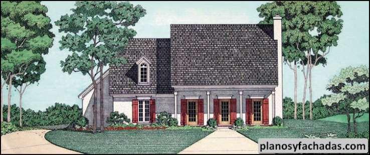 fachadas-de-casas-211229-CR.jpg