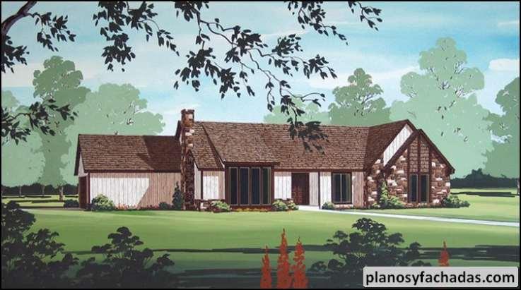 fachadas-de-casas-211231-CR.jpg