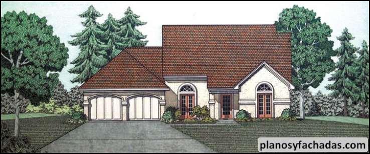 fachadas-de-casas-211232-CR.jpg