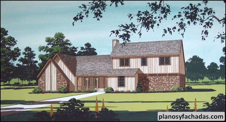 fachadas-de-casas-211233-CR.jpg