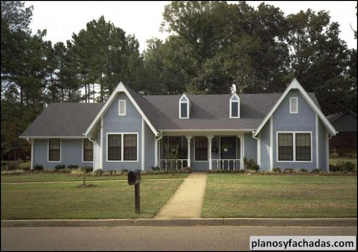 fachadas-de-casas-211234-PH.jpg