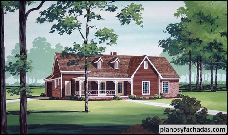 fachadas-de-casas-211235-CR.jpg