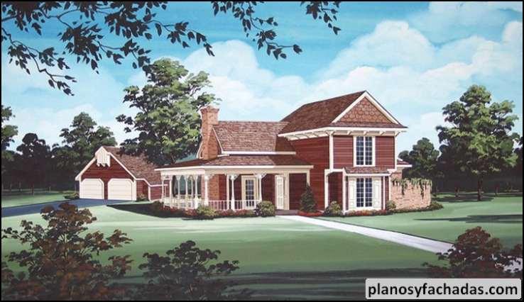 fachadas-de-casas-211236-CR.jpg