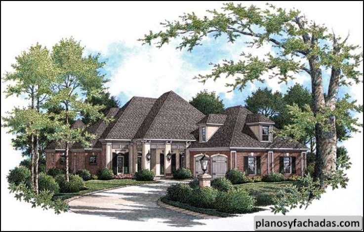 fachadas-de-casas-211239-CR.jpg