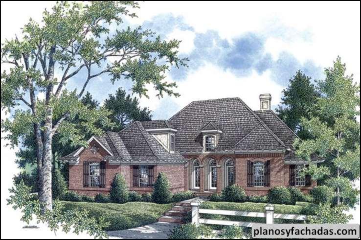 fachadas-de-casas-211261-CR.jpg