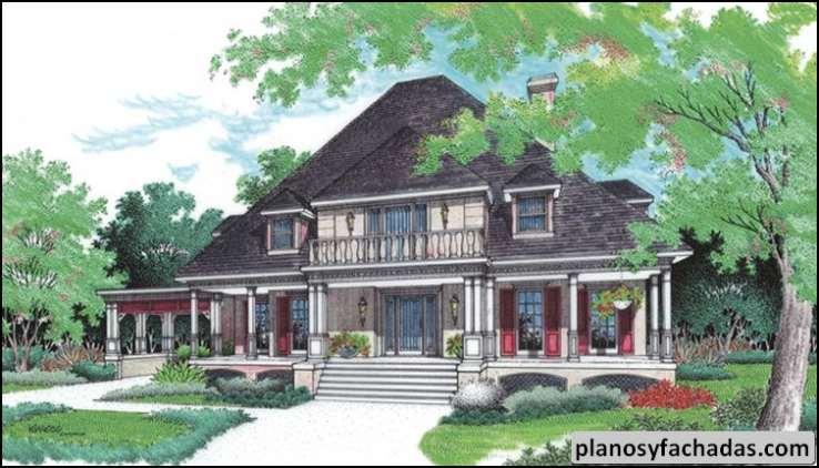fachadas-de-casas-211262-CR.jpg