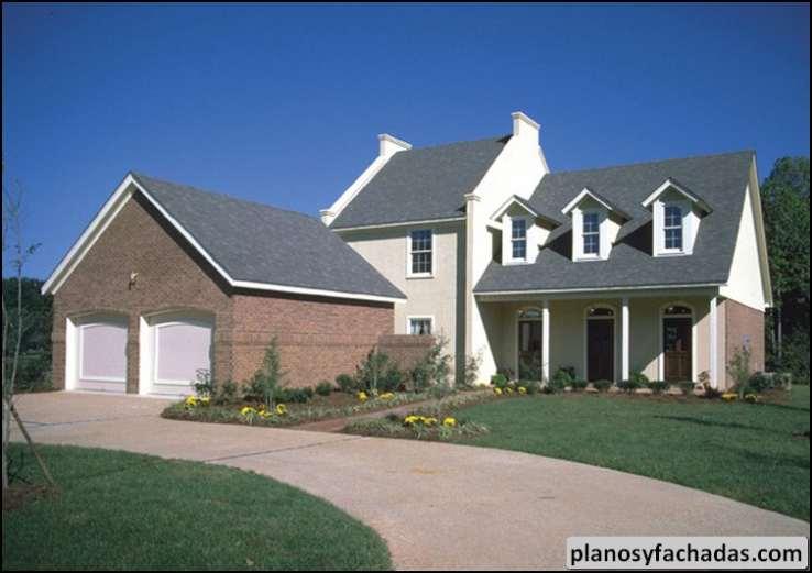 fachadas-de-casas-211263-PH.jpg