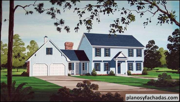 fachadas-de-casas-211264-CR.jpg