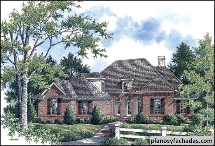 fachadas-de-casas-211266-CR.jpg