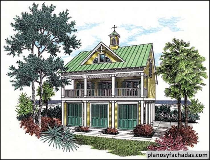 fachadas-de-casas-211269-CR.jpg