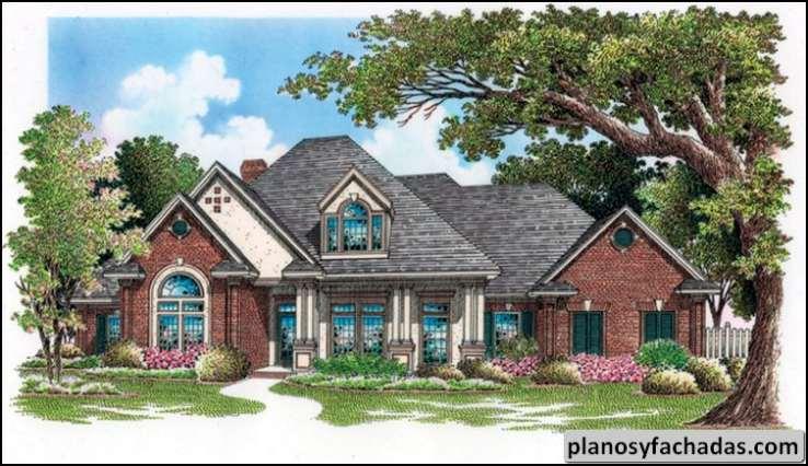 fachadas-de-casas-211275-CR.jpg