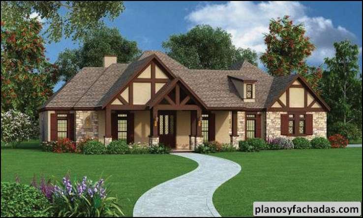 fachadas-de-casas-211278-CR.jpg
