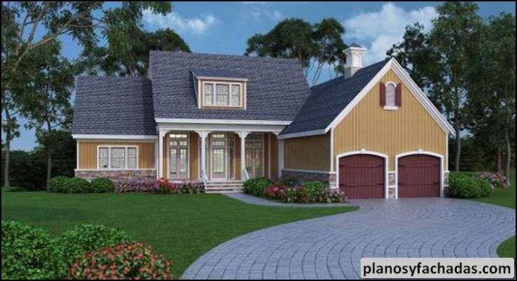 fachadas-de-casas-211279-CR.jpg