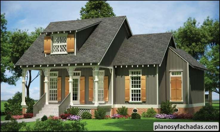 fachadas-de-casas-211281-CR.jpg