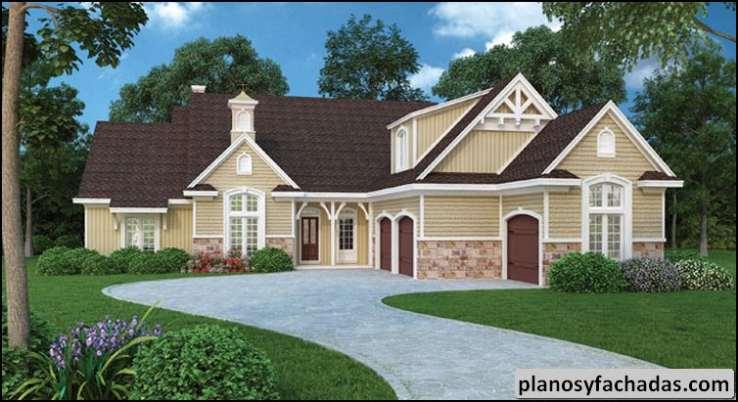 fachadas-de-casas-211284-CR.jpg
