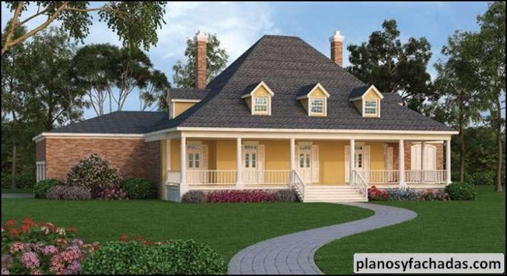 fachadas-de-casas-211285-CR.jpg