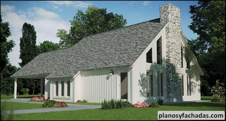 fachadas-de-casas-211286-CR.jpg