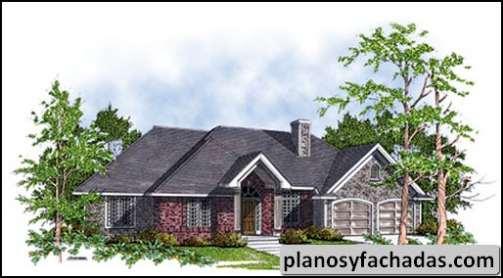 fachadas-de-casas-221005-CR-N.jpg