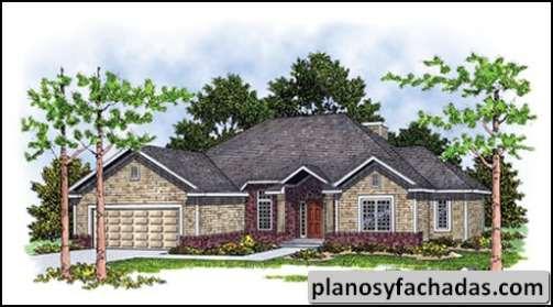 fachadas-de-casas-221006-CR-N.jpg
