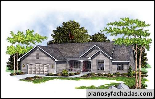 fachadas-de-casas-221010-CR-N.jpg