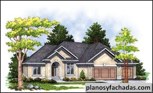 fachadas-de-casas-221018-CR-N.jpg