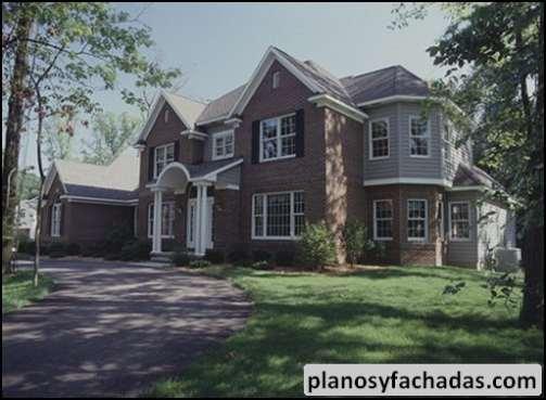 fachadas-de-casas-221022-PH-N.jpg