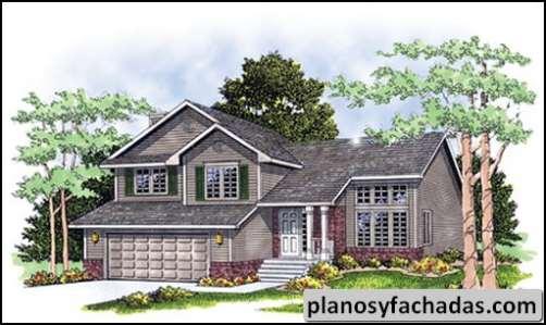 fachadas-de-casas-221024-CR-N.jpg