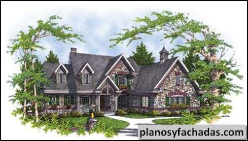 fachadas-de-casas-221025-CR-N.jpg