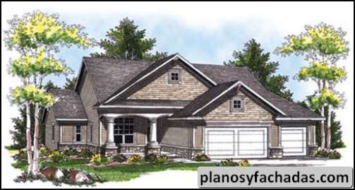 fachadas-de-casas-221027-CR-N.jpg