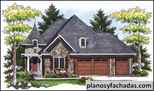 fachadas-de-casas-221029-CR-N.jpg