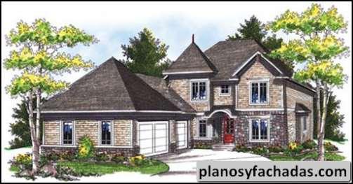 fachadas-de-casas-221030-CR-N.jpg