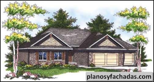 fachadas-de-casas-221031-CR-N.jpg