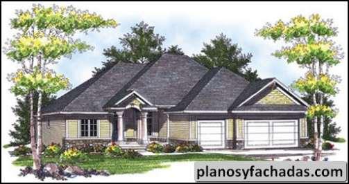 fachadas-de-casas-221032-CR-N.jpg