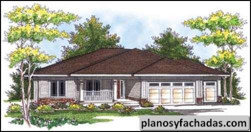 fachadas-de-casas-221033-CR-N.jpg