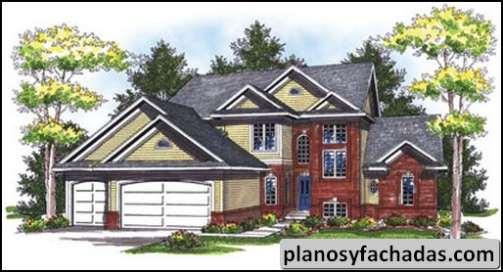 fachadas-de-casas-221034-CR-N.jpg