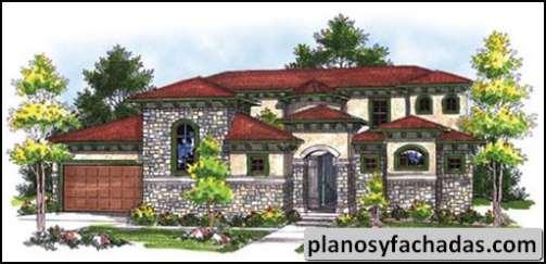 fachadas-de-casas-221035-CR-N.jpg
