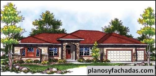 fachadas-de-casas-221037-CR-N.jpg
