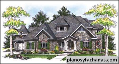 fachadas-de-casas-221038-CR-N.jpg