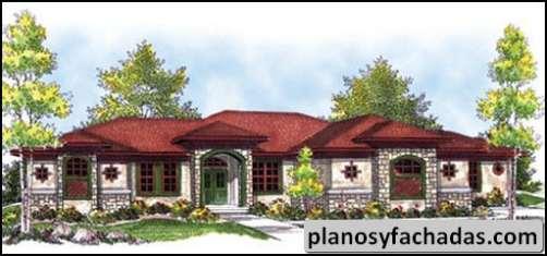 fachadas-de-casas-221039-CR-N.jpg