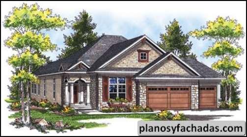 fachadas-de-casas-221040-CR-N.jpg