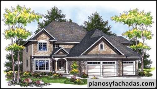 fachadas-de-casas-221042-CR-N.jpg